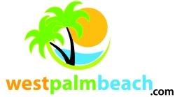 Contact WestPalmBeach.com
