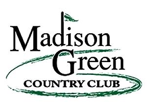 Madison Green Country Club-logo