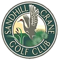 Sandhill Crane Golf Club-logo