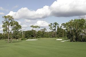 Sandhill Crane Golf Club