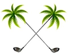 Village Golf Club- logo