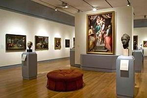 Norton Museum of Art